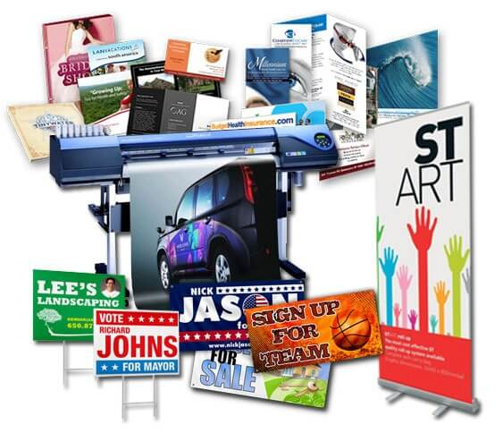 products-to-print