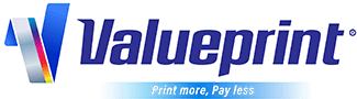 Valueprint- Printing Trinidad & Tobago